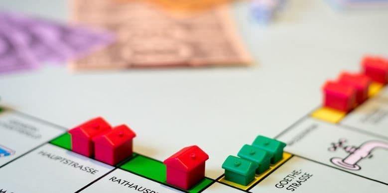 Crédits et statistiques : moins de crédits à la consommation, plus de prêts hypothécaires