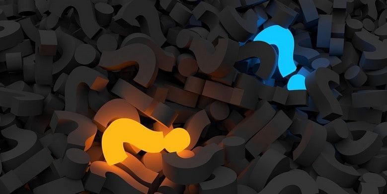 Prêt personnel : les 5 questions qu'il faut se poser