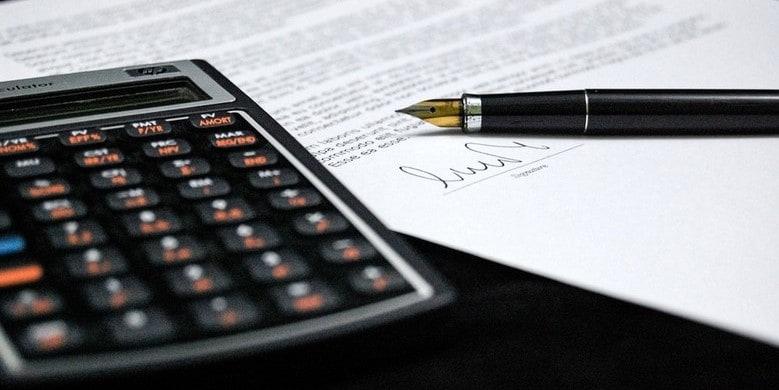 Prêt hypothécaire : peut-on déroger à la fameuse règle des 33% ?