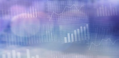Prêt hypothécaire et crédit à la consommation : les statistiques belges