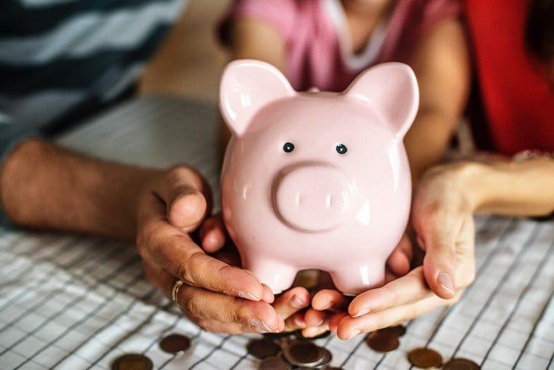 Incapacité de travail, comment rembourser son crédit ?