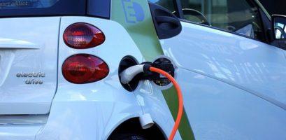 Le crédit auto pour une voiture écologique (hybrique ou électrique), le coup de pouce bienvenu