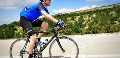 Le prêt à tempérament, la solution pour votre nouveau vélo