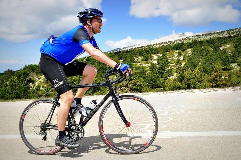 Le prêt à tempérament pour votre vélo