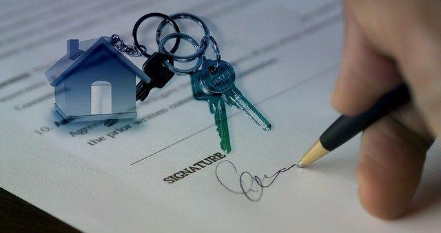 Le chèque habitat, le petit plus pour votre crédit hypothécaire