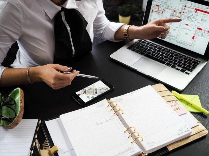 Prêt hypothécaire : le bilan du premier trimestre 2020