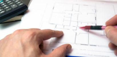 Prêt hypothécaire et assurances : que choisir ?