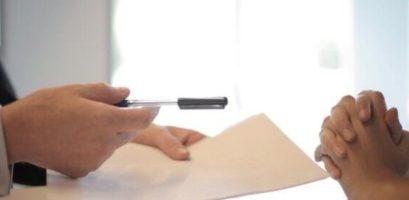 Prêt hypothécaire en viager : ce qu'il faut savoir