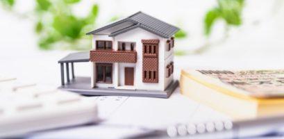 L'importance de fonds propres pour un prêt hypothécaire