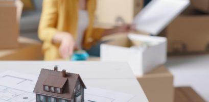 Le prêt hypothécaire pour une seconde résidence