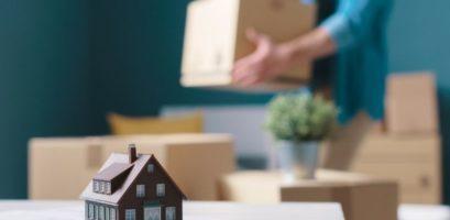 Les jeunes et le prêt hypothécaire : quelle possibilité ?