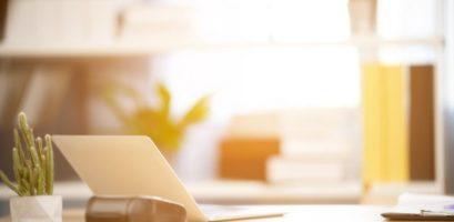 Coronavirus : prolongation du report du prêt hypothécaire jusque fin 2020