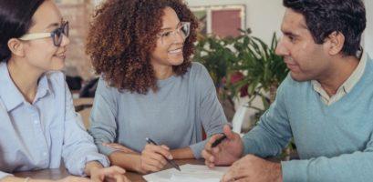 La solution du prêt hypothécaire à plusieurs