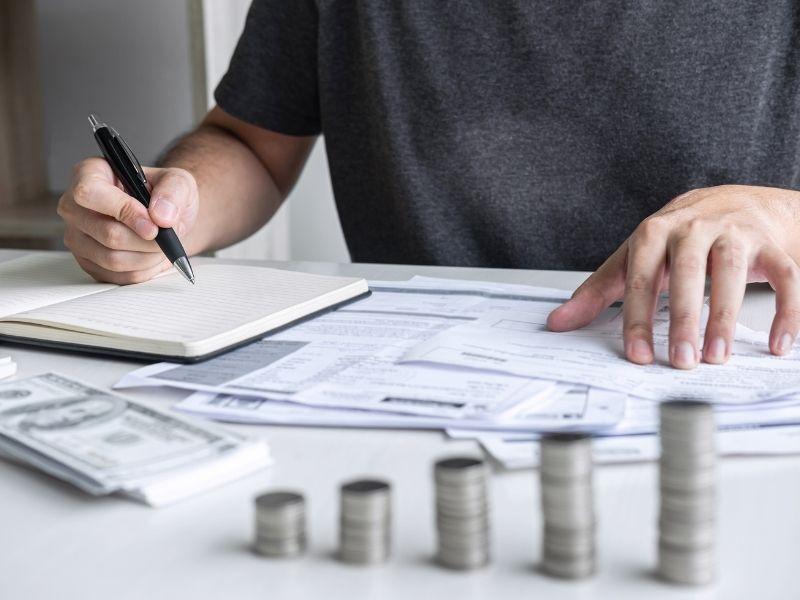 Quel avantage fiscal pour votre prêt hypothécaire ?