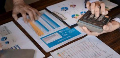 Le lexique du prêt hypothécaire