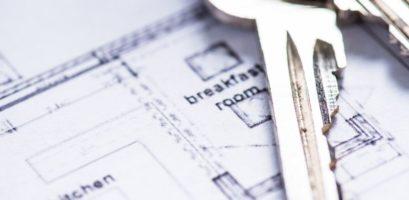 Investir dans l'immobilier grâce à un prêt hypothécaire