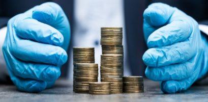 Report du prêt hypothécaire suite au coronavirus : c'est fini !