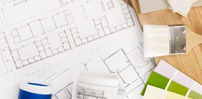 La rénovation de votre maison grâce au prêt à tempérament