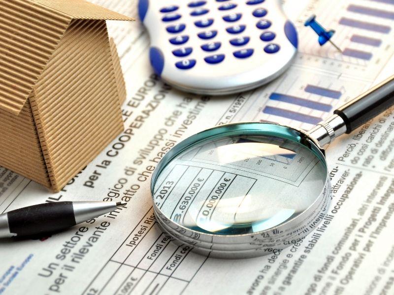 Prêt hypothécaire : qu'attendre de 2021 ?
