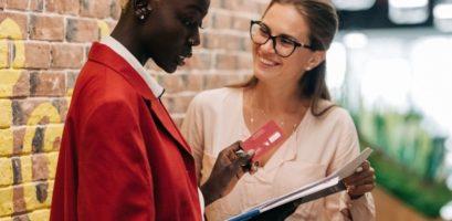 Contracter un prêt hypothécaire sans CDI : possible ou pas ?