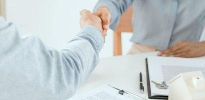 Coronavirus : le report du remboursement du prêt hypothécaire à nouveau possible