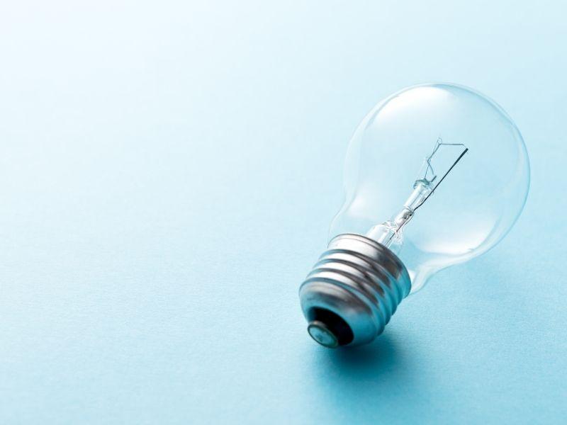 Le prêt énergie : pour un avenir plus écologique et économique