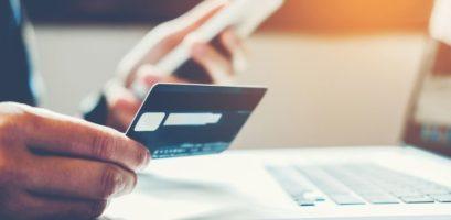 Le regroupement de crédits : une solution pour vos crédits qui s'accumulent