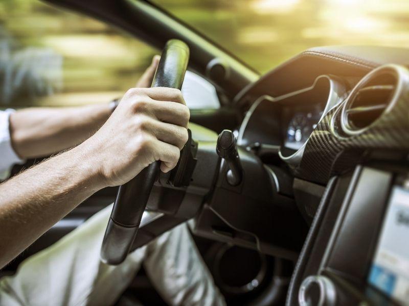 Pourquoi choisir le crédit ballon pour votre voiture ?
