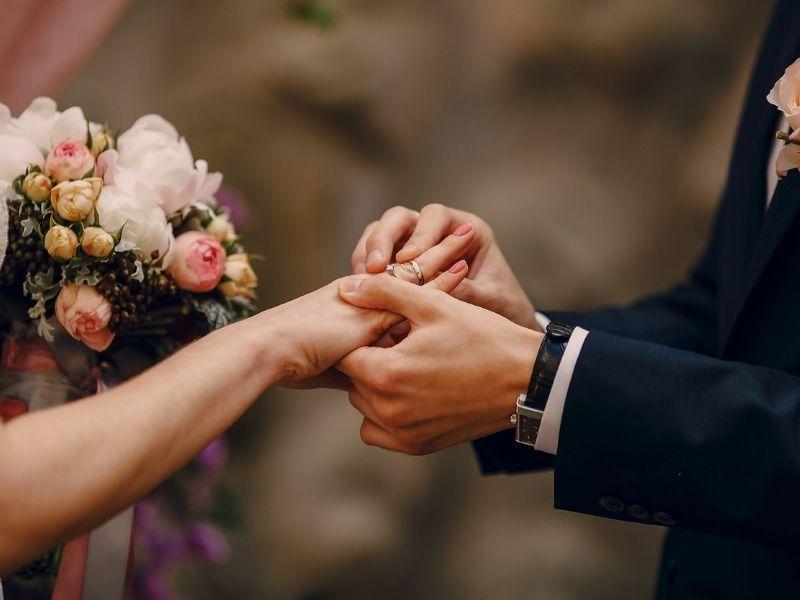 Faites de votre mariage de rêve une réalité avec le crédit mariage !