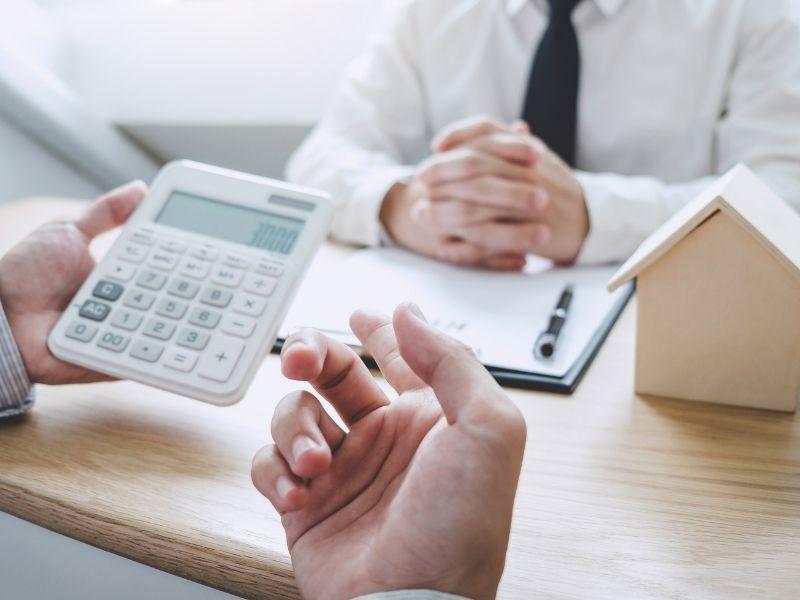 Crédit hypothécaire et chèque habitat : un petit coup de pouce pour votre crédit hypothécaire