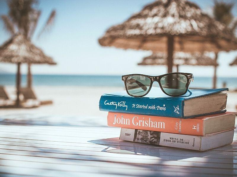 Le prêt voyage : le crédit personnel pour des vacances bien méritées