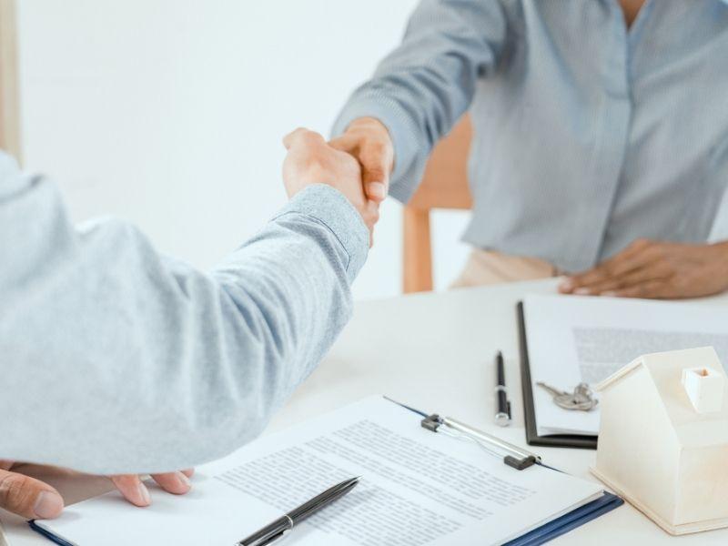 Simulez votre crédit hypothécaire avec le simulateur de crédits en ligne