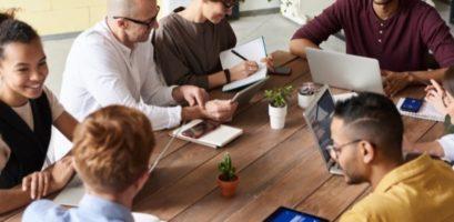 Quelle différence entre crédit personnel affecté et non-affecté ?