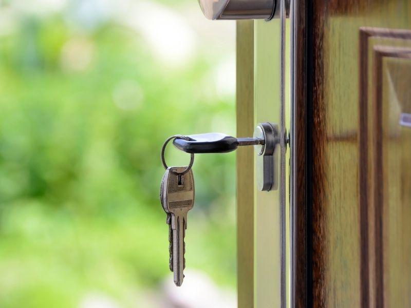 Le crédit hypothécaire : à quoi faire attention quand vous achetez une maison ?