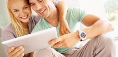Le prêt tout but : un soutien de taille pour les petits soucis du quotidien