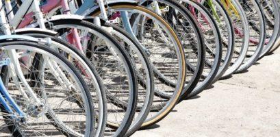 Le crédit personnel : optez pour le vélo électrique pour tous vos déplacements
