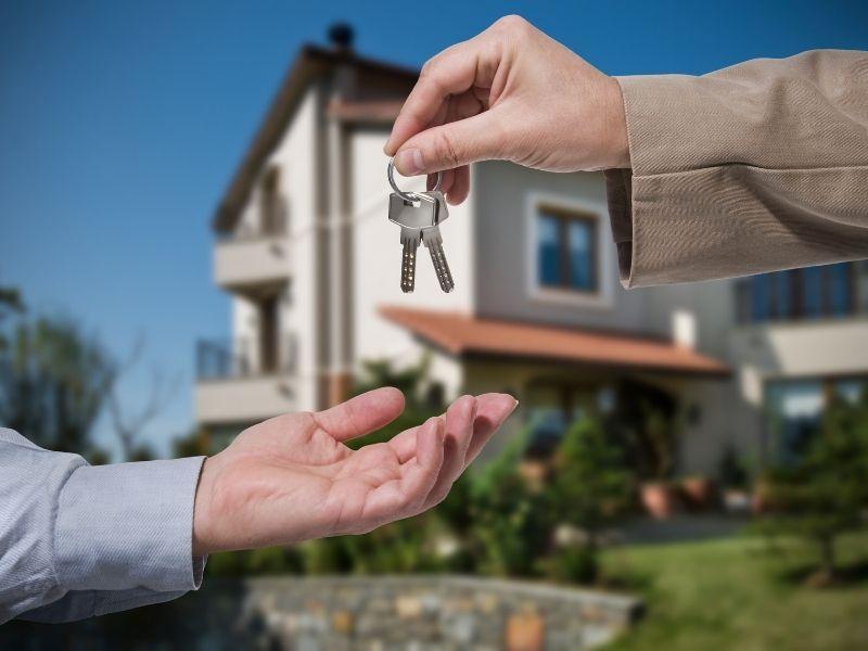 Pour votre seconde résidence : le prêt hypothécaire peut être la solution