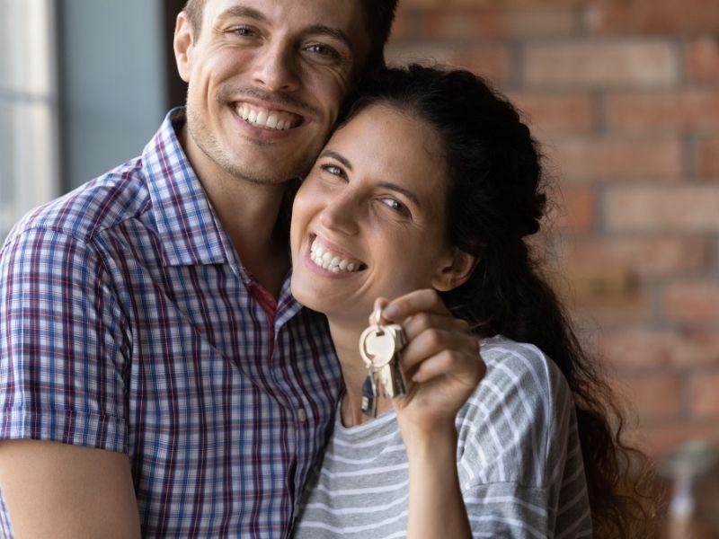 Crédit hypothécaire : expertise obligatoire dès 2022