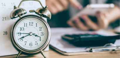 Quelle durée choisir pour votre crédit hypothécaire ?